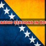 Top 5 radio stations in Bosnian online