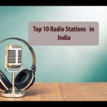 top 10 radio station in india