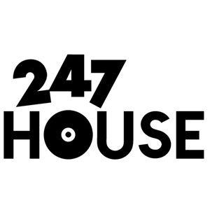 247 House Radio Online