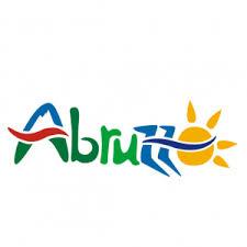online radio Abruzzo FM