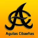 Aguilas Cibaenas Radio online