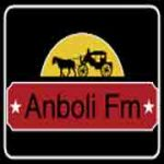 online radio Anboli FM