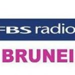 online radio BFBS Brunei