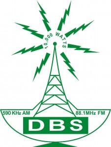 DBS Radio live