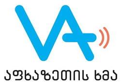 online radio FM Abkhazia
