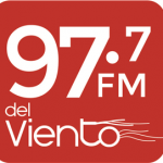 FM Del Viento 97.7