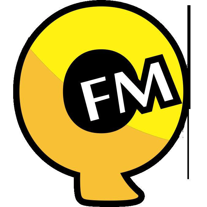 FM Quiero online radio