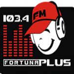 online radio Fortuna Plus