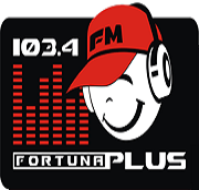 online radio Fortuna Plus