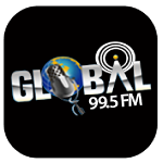 live radio Global FM 99.5