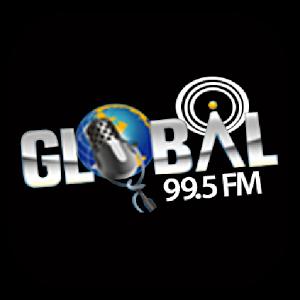 live radio Global FM 99.5
