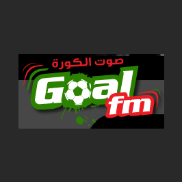 Online Goal FM Radio