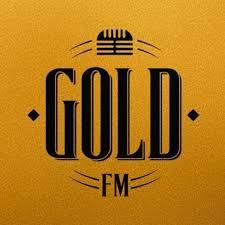 live online radio Gold FM Velika Gorica
