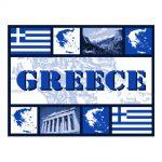 popular online radio stations in Greece