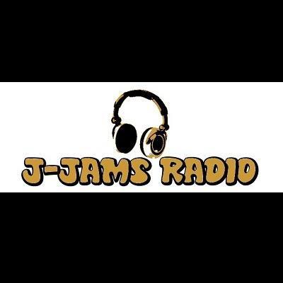 J Jams Radio live broadcasting
