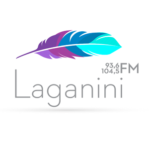 online radio Laganini FM