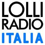 online Lolli Radio Italia