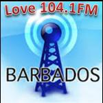 online radio Love 104.1 FM