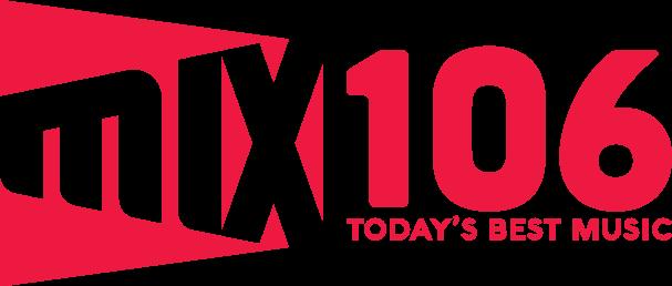 online MIX 106 FM