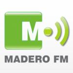 online radio Madero FM