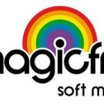 online radio Magic FM