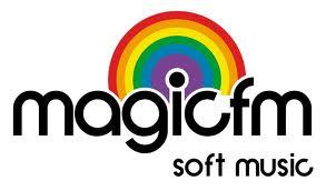 online radio Magic FM