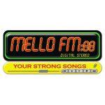 Mello FM 88 live broadcast