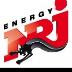 NRJ Finland live broadcasting