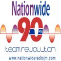 Nationwide 90FM online