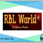 RBL World