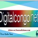 RADIO DIGITAL CONGO NET LISTEN LIVE
