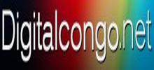 live online Radio Digital Congo Net