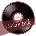 Radio Liscio e Folk live