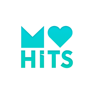 online Radio MyHits
