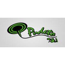 live online Radio Pudeto