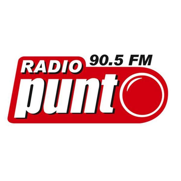 Online Radio Punto 90.5 FM