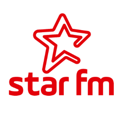 online Radio Star FM