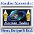 Radio Xassida Online broadcasting