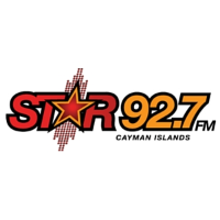 online radio STAR 92.7