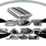 online Supreme Dream Team Radio