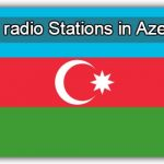 Top 10 online radio Stations in Azerbaijan