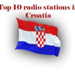 Top 10 online radio stations in Croatia of free radio tune