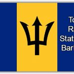 Top 7 Radio Stations in Barbados