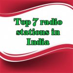 Top 7 online radio stations in India