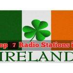 Top-7-radio-stations-in-Ireland-1
