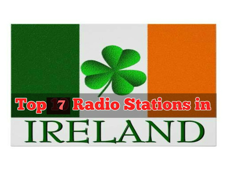 Top-7-radio-stations-in-Ireland-1