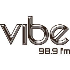 online radio Vibe 98.9 FM
