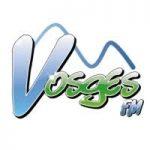 Vosges FM online