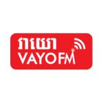 live radio Vayo FM