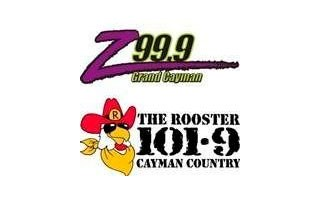 online radio Z99 Grand Cayman
